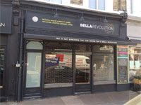 Fitted D1 Health Clinic to Let, 333 Portobello Road, North Kensington, London, W10