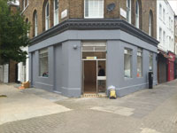 Office or Shop to Let, 363 Portobello Road, Notting Hill, London, W10